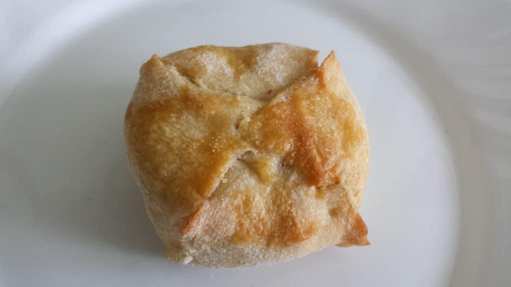 Jabłuszko lubelskie