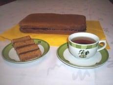 Piernik lubelski